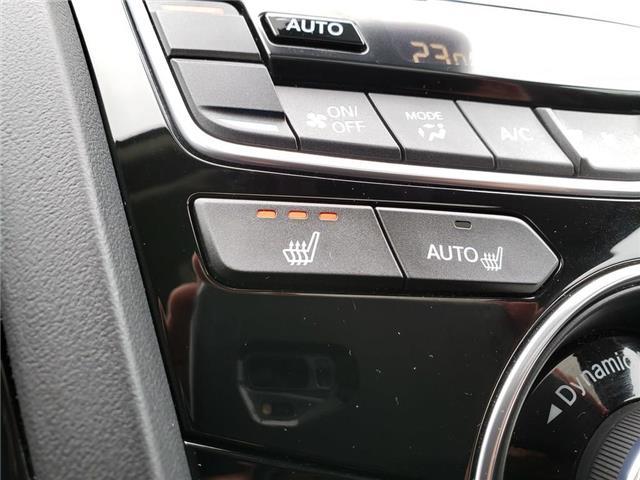 2019 Acura RDX Elite (Stk: 19P085) in Kingston - Image 26 of 30