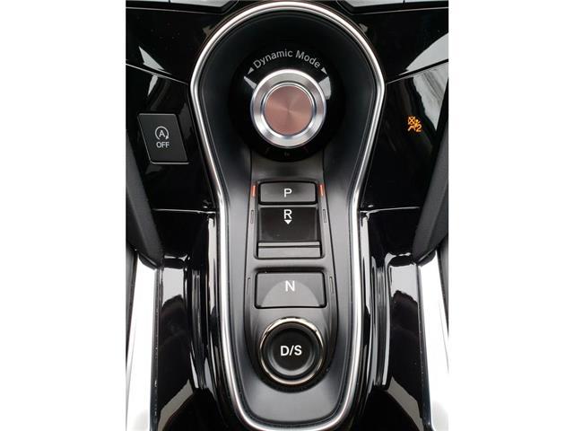 2019 Acura RDX Elite (Stk: 19P085) in Kingston - Image 27 of 30