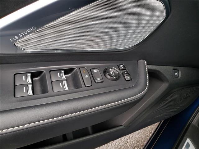 2019 Acura RDX Elite (Stk: 19P085) in Kingston - Image 29 of 30