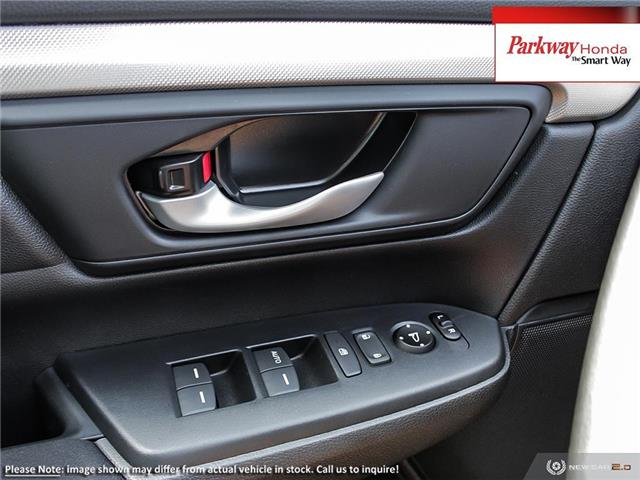 2019 Honda CR-V LX (Stk: 925403) in North York - Image 16 of 23