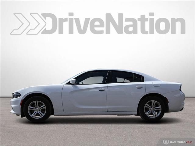 2019 Dodge Charger SXT (Stk: A2864) in Saskatoon - Image 3 of 27