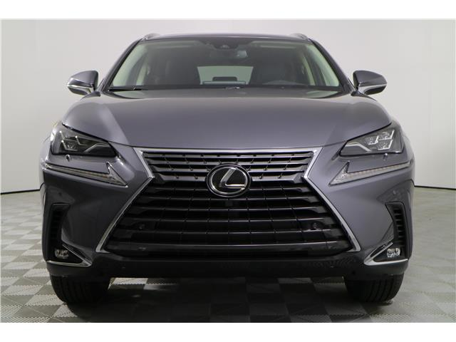 2020 Lexus NX 300 Base (Stk: 297370) in Markham - Image 2 of 25