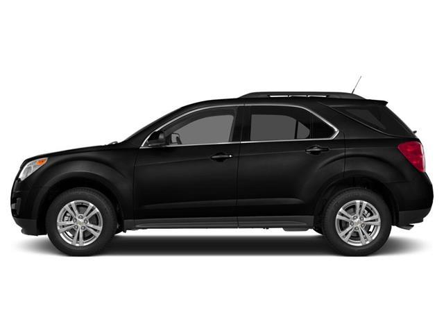 2014 Chevrolet Equinox 1LT (Stk: 140250) in Coquitlam - Image 2 of 10