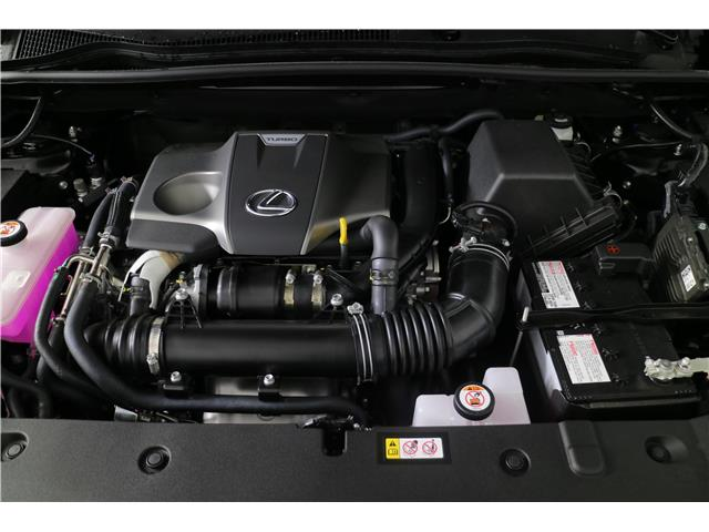 2020 Lexus NX 300 Base (Stk: 297442) in Markham - Image 9 of 27