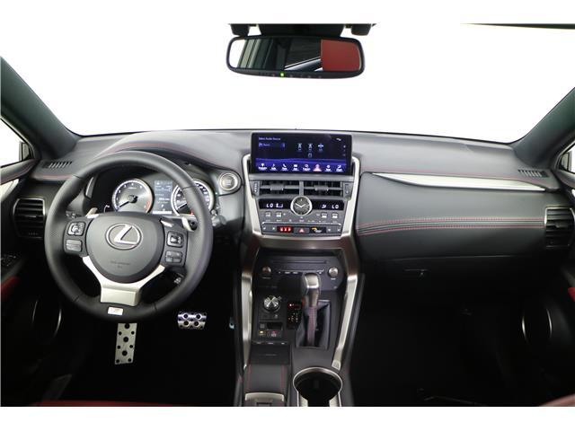 2020 Lexus NX 300 Base (Stk: 297442) in Markham - Image 13 of 27