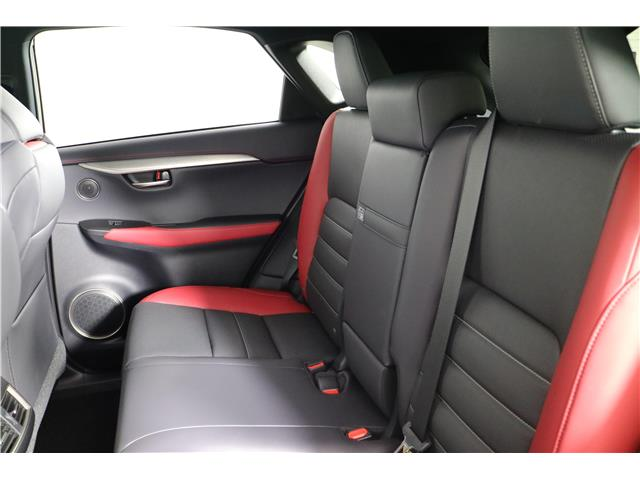 2020 Lexus NX 300 Base (Stk: 297442) in Markham - Image 23 of 27