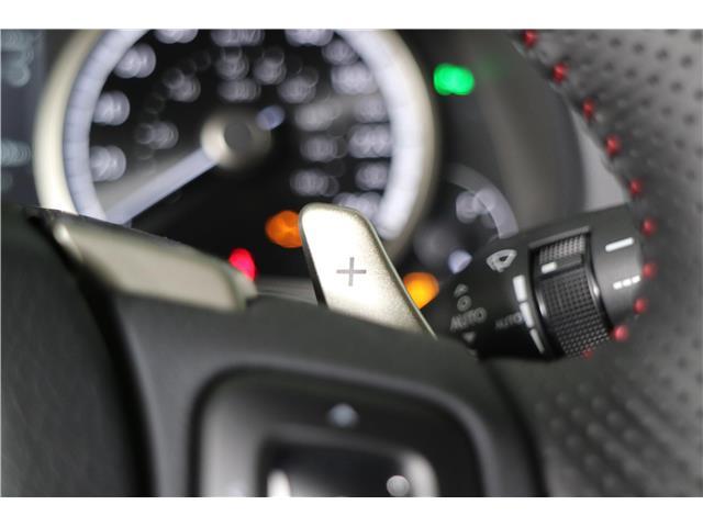 2020 Lexus NX 300 Base (Stk: 297442) in Markham - Image 25 of 27