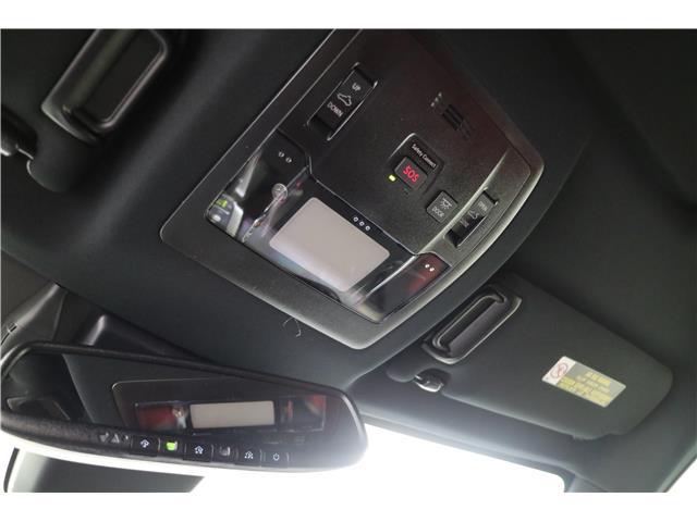 2020 Lexus NX 300 Base (Stk: 297442) in Markham - Image 27 of 27