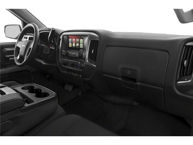 2019 Chevrolet Silverado 1500 LD LT (Stk: 19T234) in Westlock - Image 9 of 9