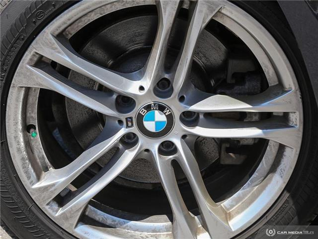 2015 BMW 528i xDrive (Stk: ) in Bolton - Image 7 of 29