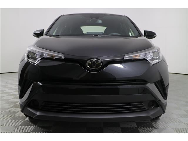 2019 Toyota C-HR XLE (Stk: 293095) in Markham - Image 2 of 18