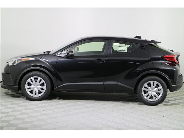 2019 Toyota C-HR XLE (Stk: 293095) in Markham - Image 4 of 18