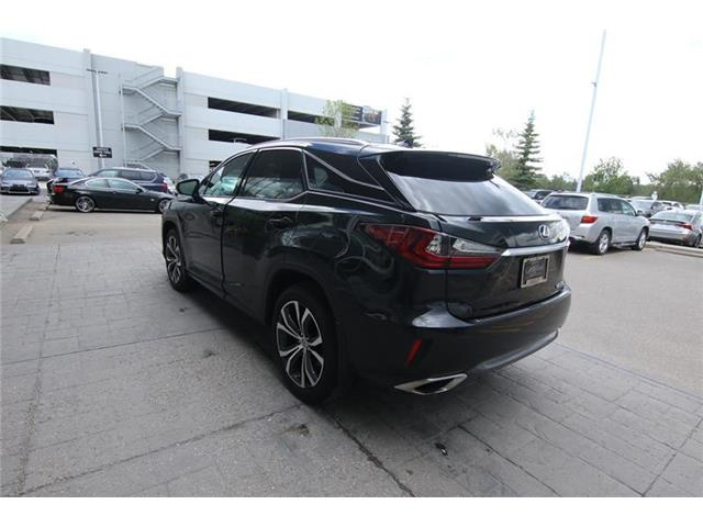 2016 Lexus RX 350 Base (Stk: 190246A) in Calgary - Image 5 of 14