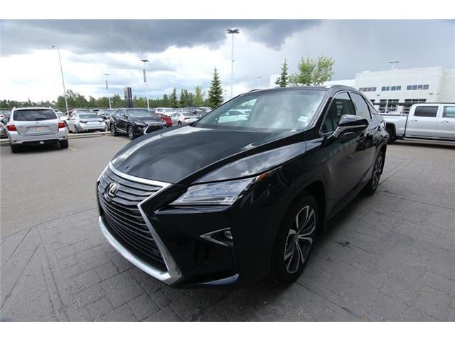 2016 Lexus RX 350 Base (Stk: 190246A) in Calgary - Image 6 of 14