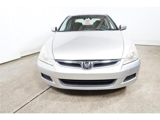 2006 Honda Accord SE (Stk: T52987AA) in Laval - Image 2 of 9