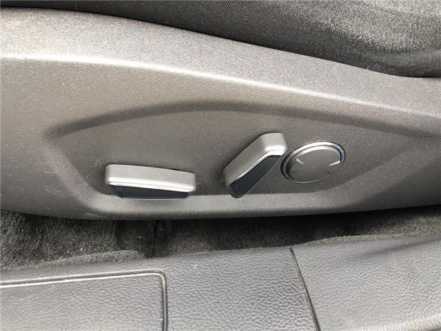 2013 Ford Fusion SE (Stk: 5802V) in Oakville - Image 14 of 19