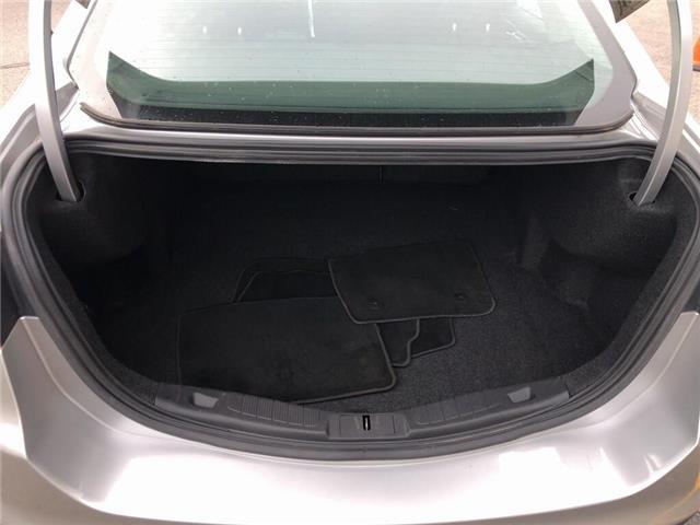 2013 Ford Fusion SE (Stk: 5802V) in Oakville - Image 19 of 19