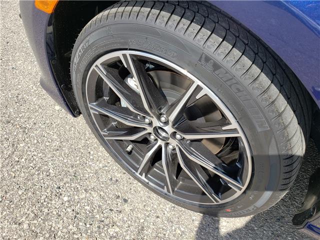 2019 Toyota 86 GT (Stk: 9-1089) in Etobicoke - Image 4 of 21