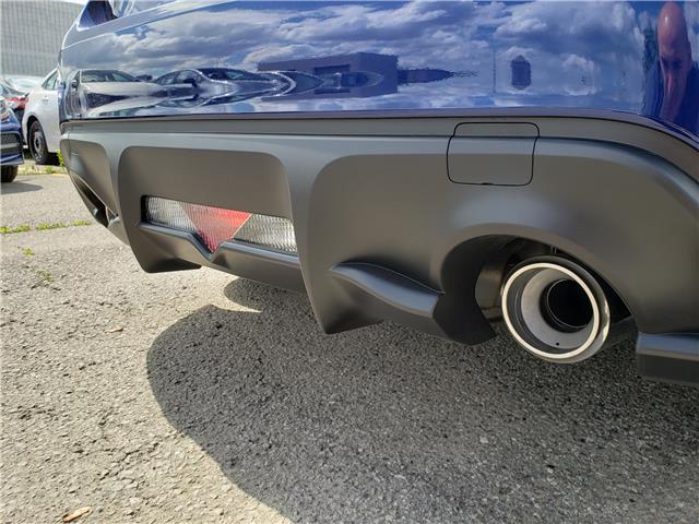 2019 Toyota 86 GT (Stk: 9-1089) in Etobicoke - Image 11 of 27