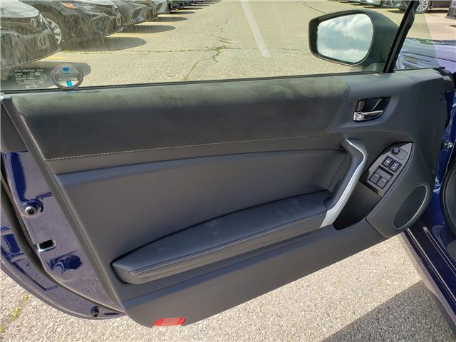 2019 Toyota 86 GT (Stk: 9-1089) in Etobicoke - Image 16 of 27