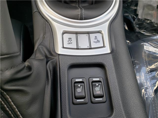 2019 Toyota 86 GT (Stk: 9-1089) in Etobicoke - Image 19 of 21