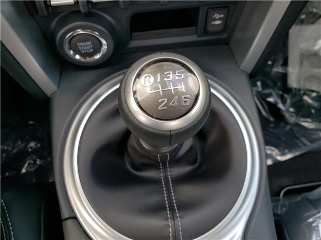 2019 Toyota 86 GT (Stk: 9-1089) in Etobicoke - Image 20 of 21