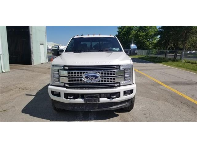 2019 Ford F-350  (Stk: 19FT2255) in Unionville - Image 2 of 18