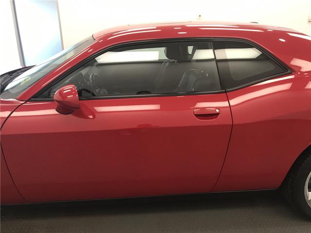 2012 Dodge Challenger Base (Stk: 170069) in Lethbridge - Image 2 of 23