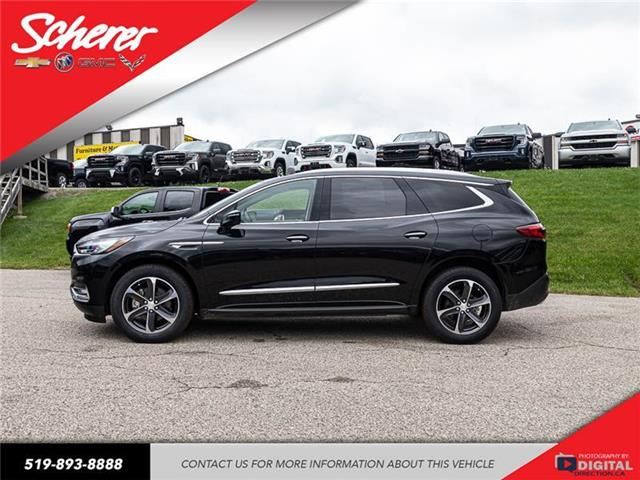 2019 Buick Enclave Premium (Stk: 193130) in Kitchener - Image 2 of 10