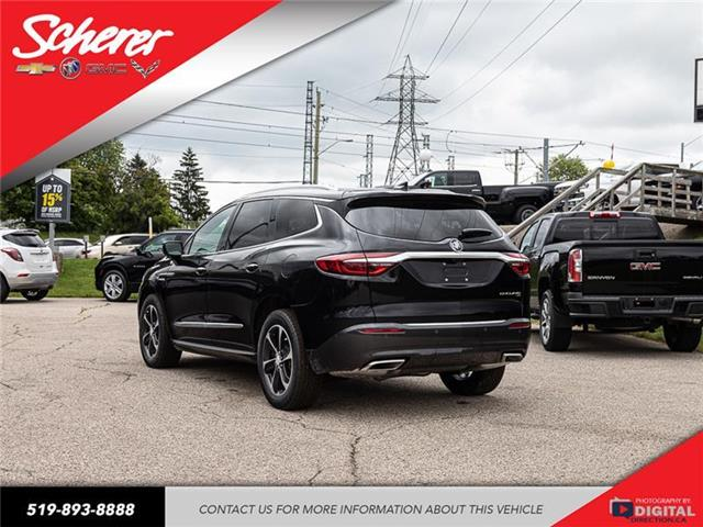 2019 Buick Enclave Premium (Stk: 193130) in Kitchener - Image 3 of 10