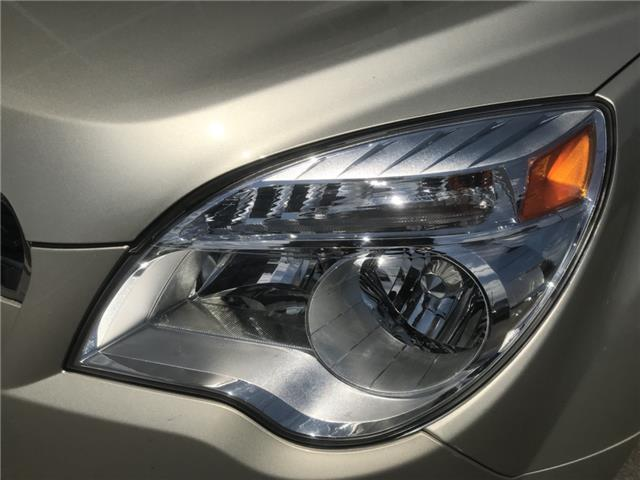 2015 Chevrolet Equinox 2LT (Stk: 19612) in Chatham - Image 5 of 19