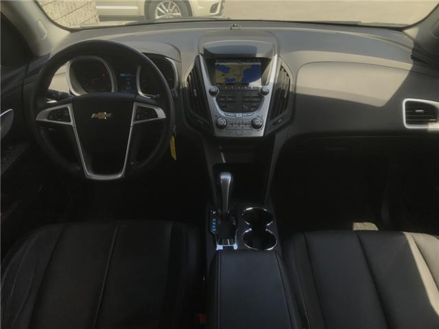 2015 Chevrolet Equinox 2LT (Stk: 19612) in Chatham - Image 8 of 19