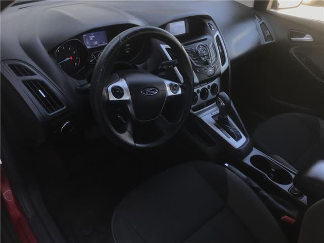 2014 Ford Focus SE (Stk: 19731) in Chatham - Image 7 of 16