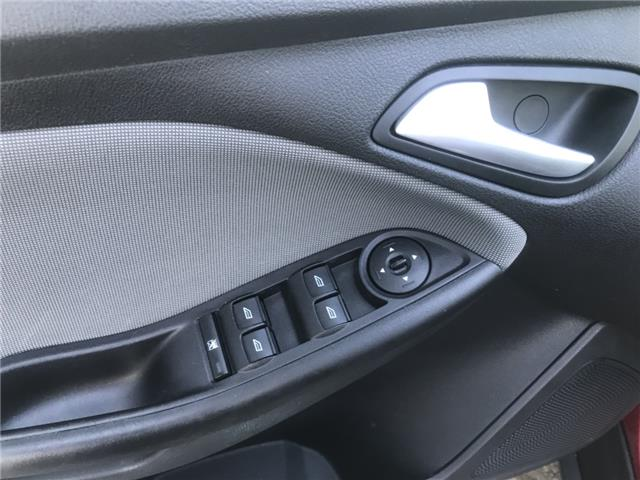 2014 Ford Focus SE (Stk: 19731) in Chatham - Image 9 of 16