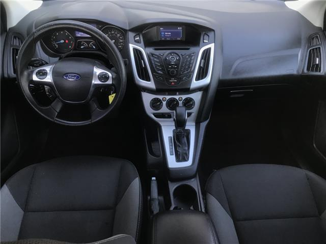 2014 Ford Focus SE (Stk: 19731) in Chatham - Image 6 of 16