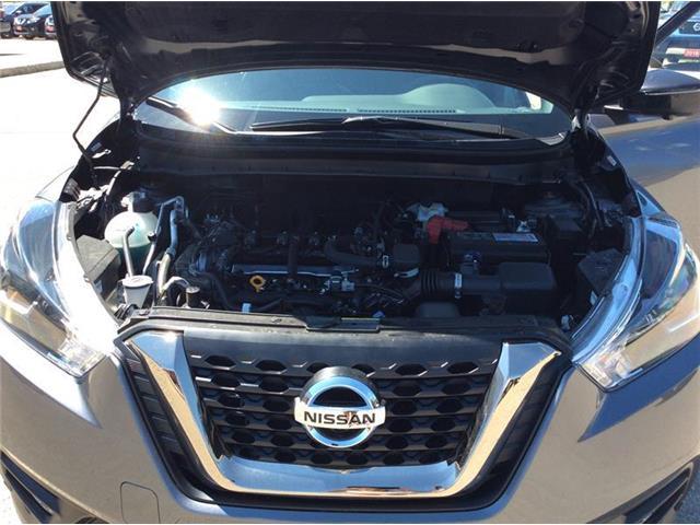 2019 Nissan Kicks SR (Stk: 19-269) in Smiths Falls - Image 11 of 13