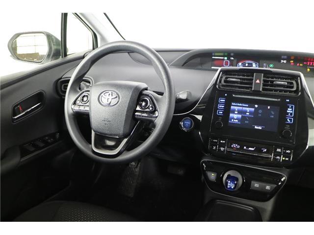 2019 Toyota Prius Base (Stk: 192802) in Markham - Image 16 of 25
