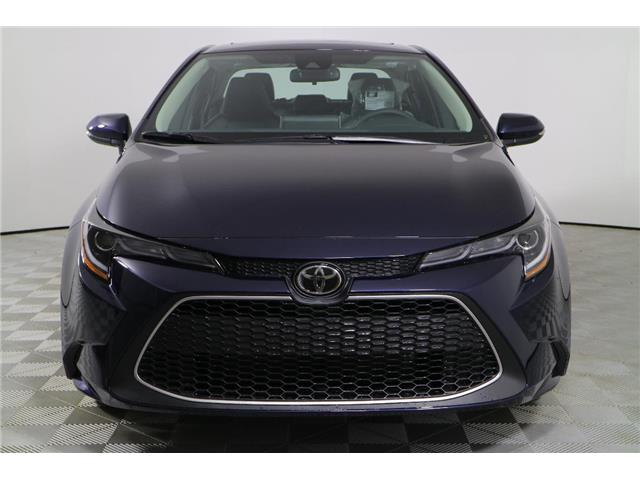 2020 Toyota Corolla XLE (Stk: 192813) in Markham - Image 2 of 28