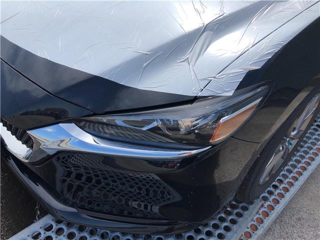 2019 Mazda MAZDA6 GS-L (Stk: SN1403) in Hamilton - Image 5 of 5