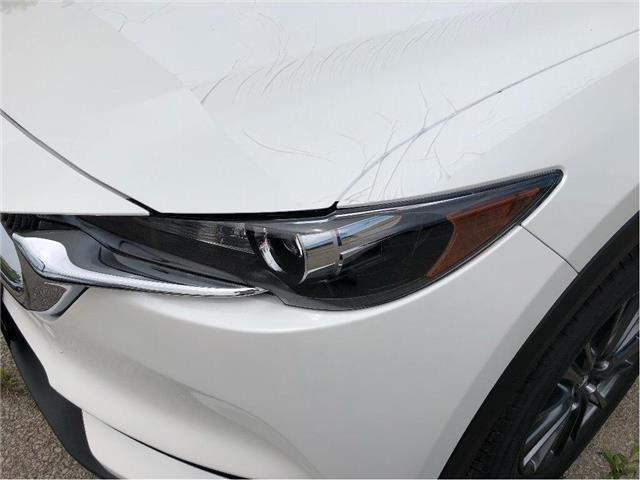 2019 Mazda CX-5 GX (Stk: SN1410) in Hamilton - Image 10 of 15