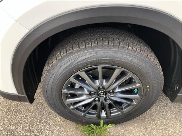 2019 Mazda CX-5 GX (Stk: SN1410) in Hamilton - Image 11 of 15