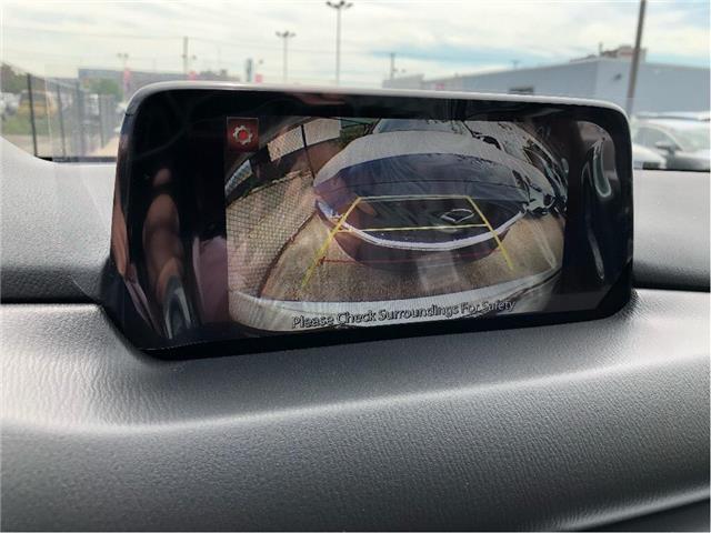 2019 Mazda CX-5 GX (Stk: SN1410) in Hamilton - Image 15 of 15