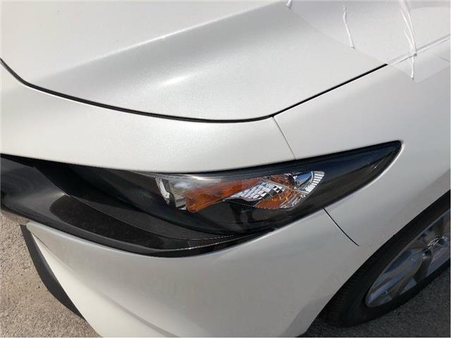 2019 Mazda Mazda3 Sport GS (Stk: SN1415) in Hamilton - Image 10 of 15