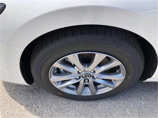 2019 Mazda Mazda3 Sport GS (Stk: SN1415) in Hamilton - Image 11 of 15