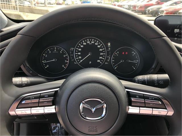 2019 Mazda Mazda3 Sport GS (Stk: SN1415) in Hamilton - Image 14 of 15
