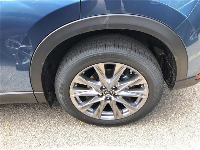 2019 Mazda CX-5 GT (Stk: SN1424) in Hamilton - Image 5 of 5