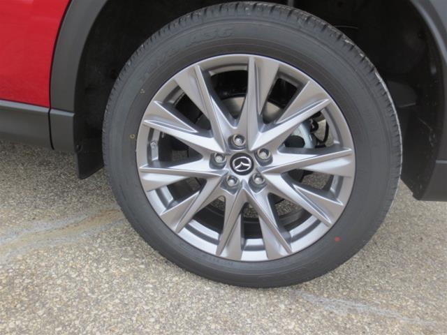 2019 Mazda CX-5 GT (Stk: M19137) in Steinbach - Image 7 of 22