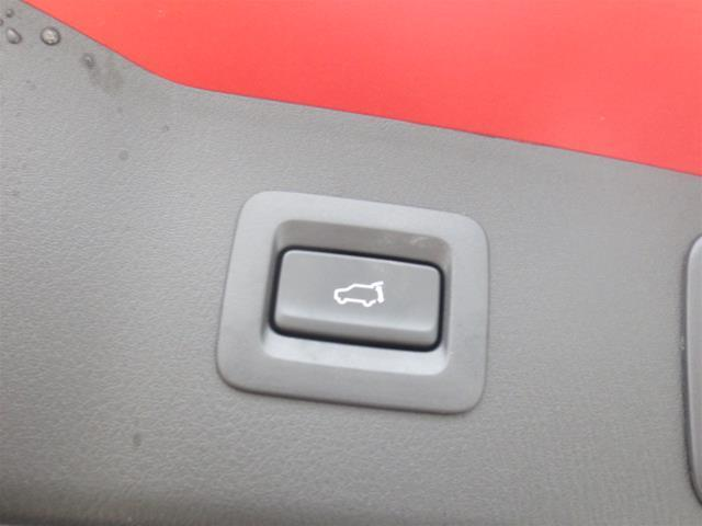2019 Mazda CX-5 GT (Stk: M19137) in Steinbach - Image 12 of 22