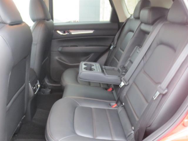 2019 Mazda CX-5 GT (Stk: M19137) in Steinbach - Image 13 of 22