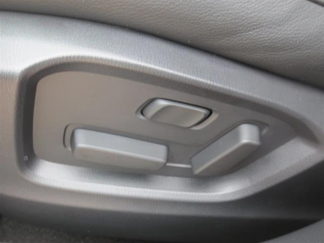 2019 Mazda CX-5 GT (Stk: M19137) in Steinbach - Image 18 of 22